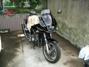 Cb1079